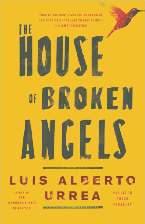 Everybody-Reads-house-of-broken-angels-2019-09