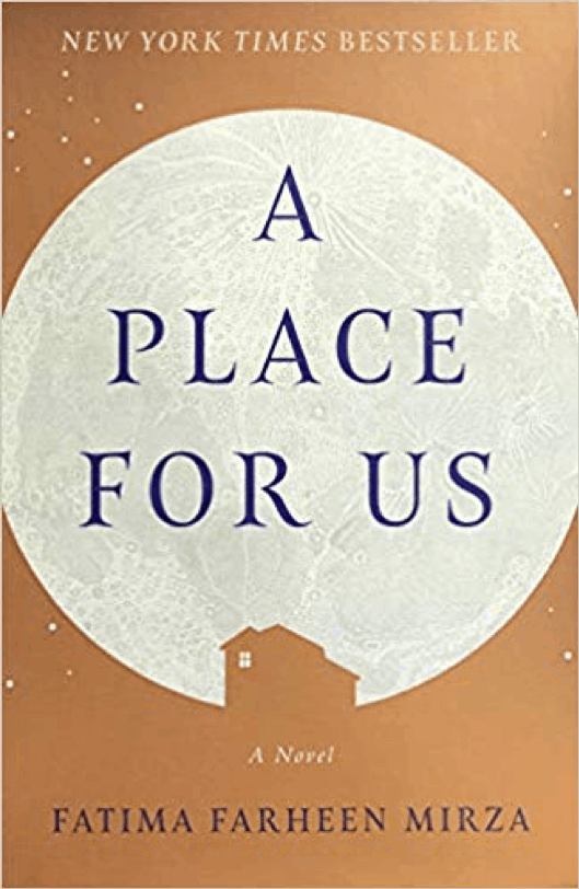 a-place-for-us