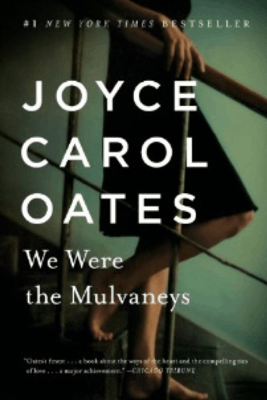 we-were-mulvaneys