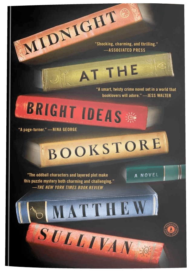 Everybody-Reads-midnight-and-the-bright-ideas-bookstore